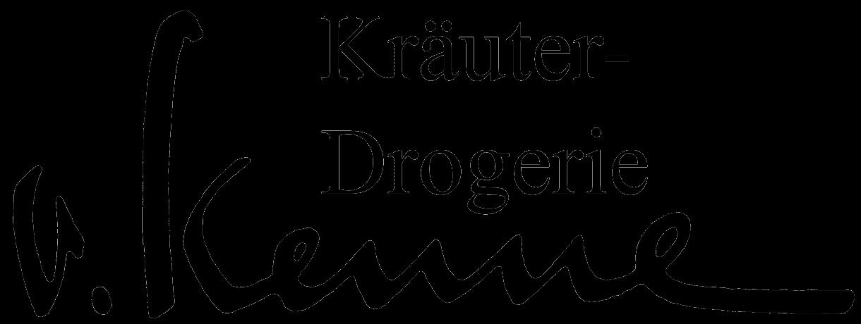 Kräuter-Drogerie von Kenne